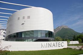 minatec-275.jpg