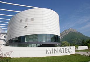minatec-307x211.jpg