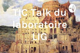 tic-talk-menu.jpg